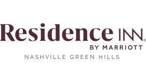 Residence Inn NGH Logo